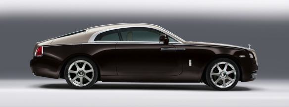 rolls-royce-wrath-14