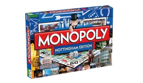 monopoly_Nottingham