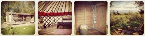 Yurt Farm2a