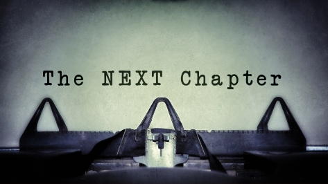 the-next-chapter-1