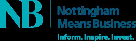 nmb-logo