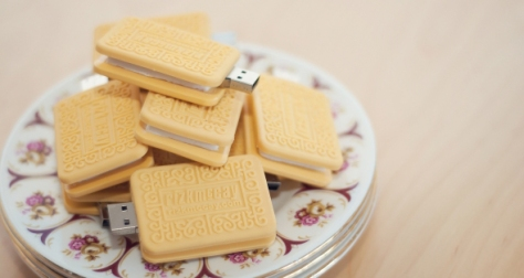 RM Biscuits