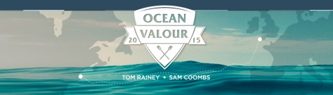 Ocean Valour 2015_3