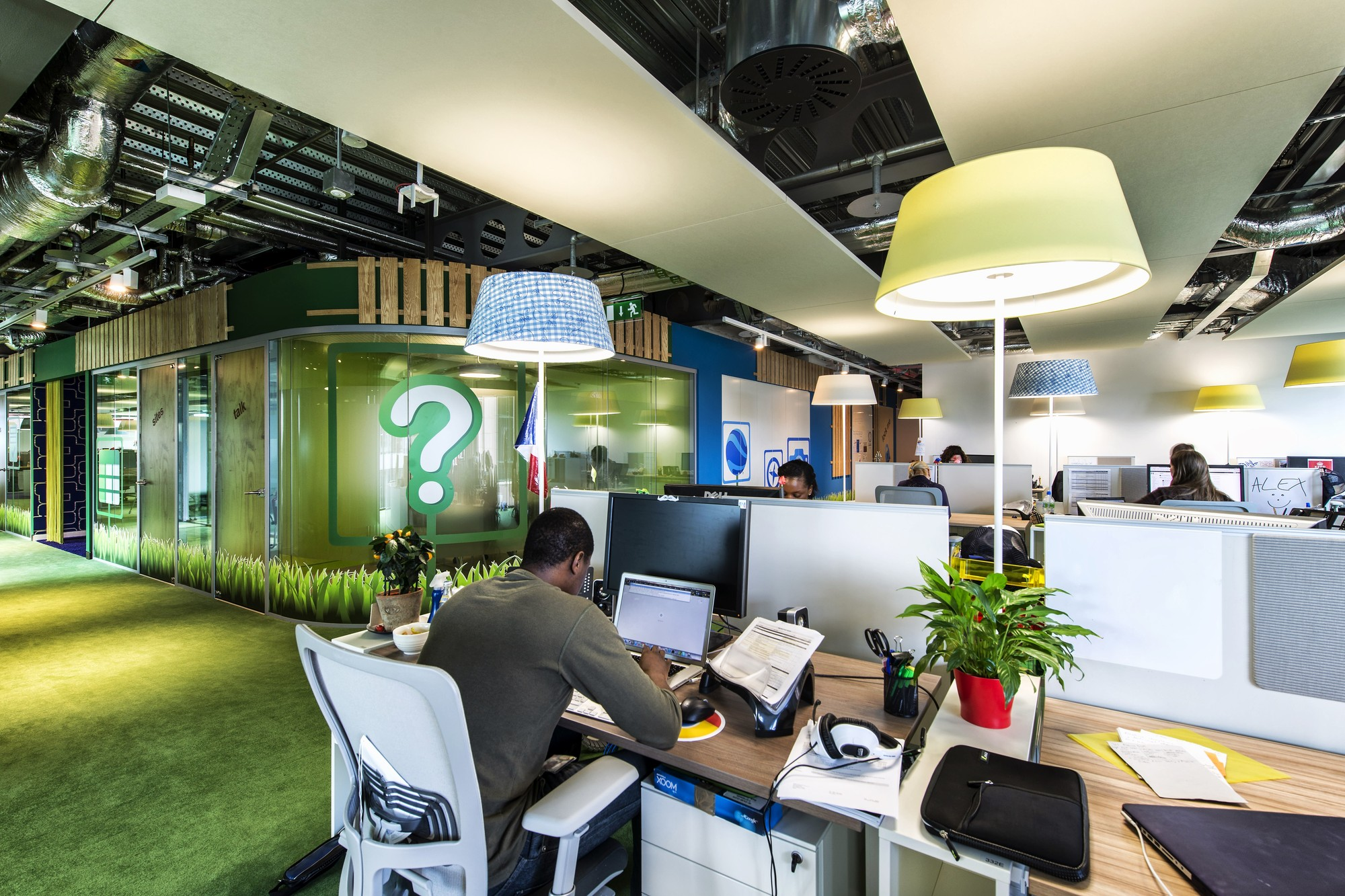 Google Workplace3